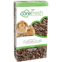 CareFRESH Natural 14 L