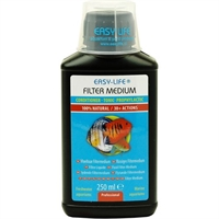 Easy Life Fl. Filtermedium 250 ml