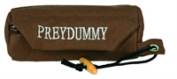 Dog Activity Preydummy, canvas, ø 7 cm/18cm